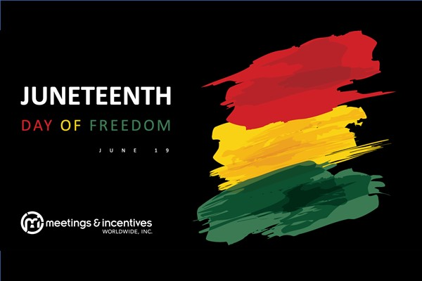 Juneteenth Equity and Inclusion